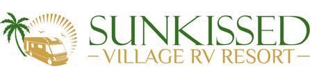Sunkissedvillage.com
