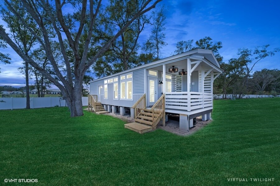 02_14330-Usa-441-St_Cherry-Home-Lot-127_300_Front-View_Web
